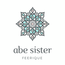 abe sister official site